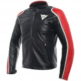 DAINESE Speciale Black / Red