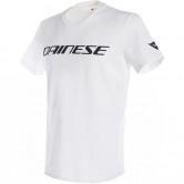 DAINESE Dainese White / Black