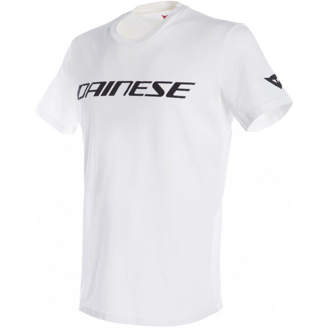 78dc1eee DAINESE Dainese White / Black Jersey · Motocard