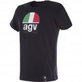 AGV 1970 Aniversario Black