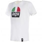 AGV 1970 Aniversario White