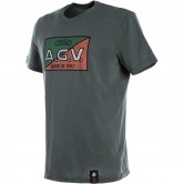 AGV Agv 1947 Anthracite