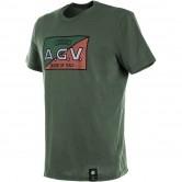 Agv 1947 Army