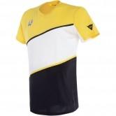King-K Aniversario Yellow / Black