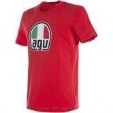 AGV AGV Red