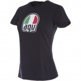 AGV AGV Lady Black