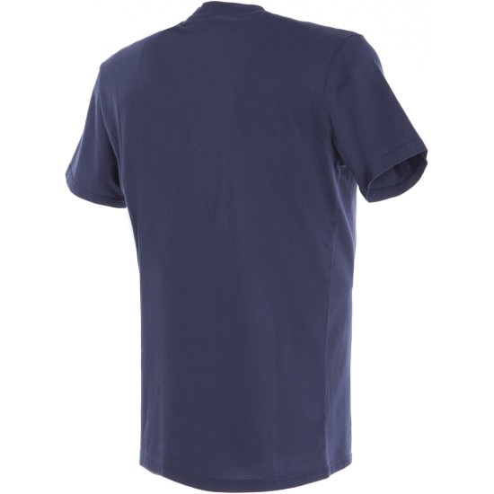 DAINESE 12 Champions Navy Jersey