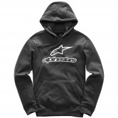 ALPINESTARS Always Black