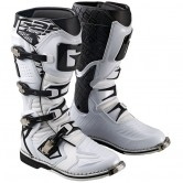 GAERNE G-React Goodyear White