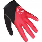 ENDURA Hummvee Lite Red