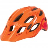 ENDURA Hummvee Orange