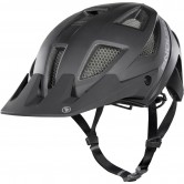 ENDURA MT500 Black