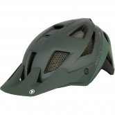 MT500 Forest Green