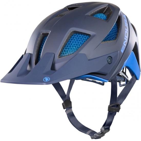 Helm ENDURA MT500 Navy