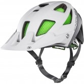 ENDURA MT500 White