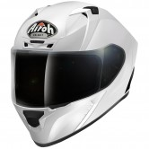 AIROH Valor Color White Gloss