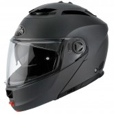 AIROH Phantom S Color Anthracite Matt