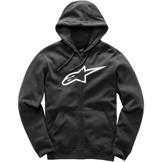 Pull ALPINESTARS Ageless Black