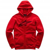 ALPINESTARS Ageless Red