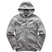 ALPINESTARS Ageless Grey
