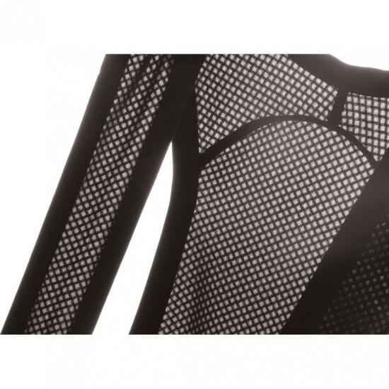 Culotte ENDURA FS260 Pro Black