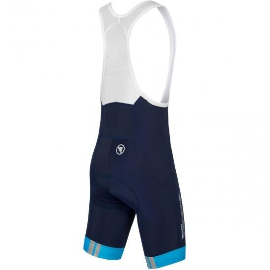 ENDURA FS260 Pro Navy Cycling pants