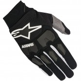 ALPINESTARS Racefend 2018 Black