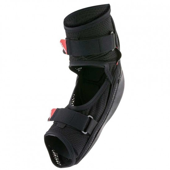 Protection ALPINESTARS Sequence Black / Red