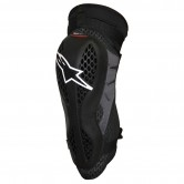 ALPINESTARS Sequence Black / Red