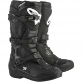 ALPINESTARS Tech 3 Black