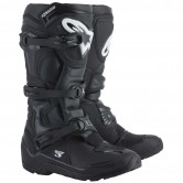 ALPINESTARS Tech 3 Enduro Black