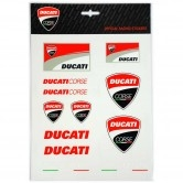 GP APPAREL Ducati 1456006