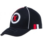 GP APPAREL Jorge Lorenzo 99 1741201