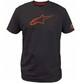 ALPINESTARS Ageless Black