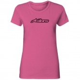 ALPINESTARS Blaze Lady Hot Pink