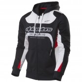 ALPINESTARS Session Black