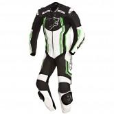 Supra-R Professional Black / White / Green