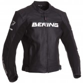 BERING Sawyer Black / White