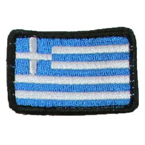 Accessoire SPIDI Greece