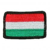 SPIDI Hungary
