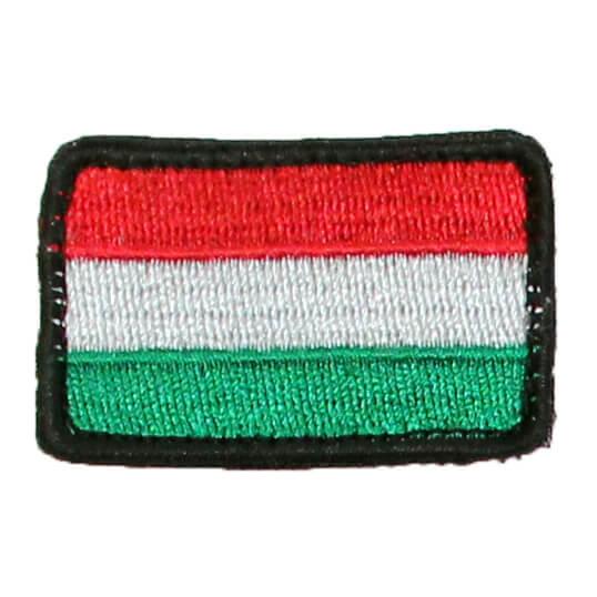 Complemento SPIDI Hungary