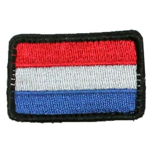 Complemento SPIDI Netherlands