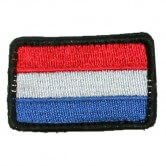 SPIDI Netherlands