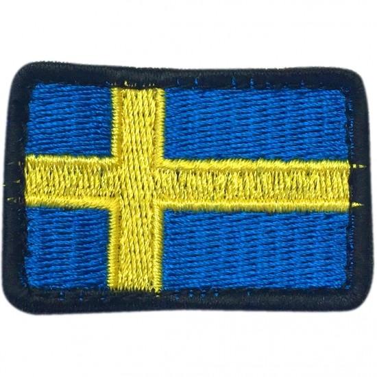 SPIDI Sweden Complement