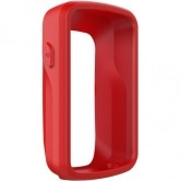 Edge 820 Silicone Case Red