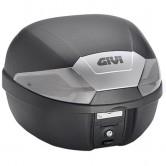 GIVI B29 Tech Monolock