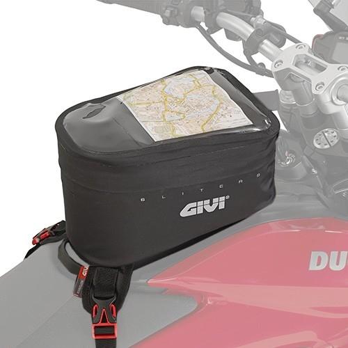 GIVI GRT706 Bag