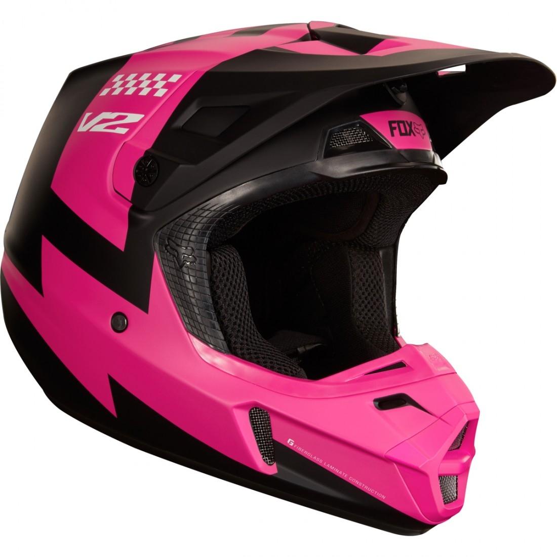 Black helmet promo code / T mobile phone prepaid