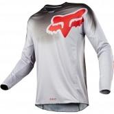 Equipación motocross   Camisetas   FOX · Motocard 3096801a386