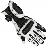 KNOX Nexos Black / White